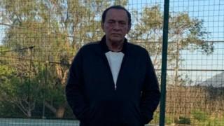 Alaattin Çakıcı'ya Kılıçdaroğlu'na hakaretten 1 yıl 8 ay hapis