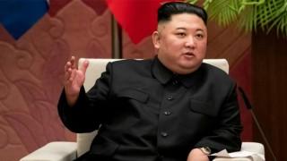 Eski üst düzey ajan: Kuzey Kore lideri suikast