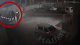 İl Emniyet Müdür Yardımcısı polisi dövdü, polis intihara kalkıştı