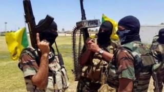 Irak'ta seçim sonuçları açıklandı, milisler tehdit etti