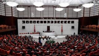 Meclis'te simultane çeviri imkanı: Dört dil ver, Kürtçe yok