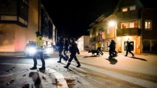 Norveç'te oklu saldırı: Çok sayıda kişi yaşamını yitirdi