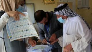 Şii liderler: Seçim sonuçlarını kabul etmiyoruz