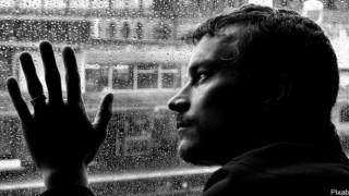 Türkiye'de gerginlik seviyesi: Depresyon ve anksiyetenin en fazla arttığı ülke