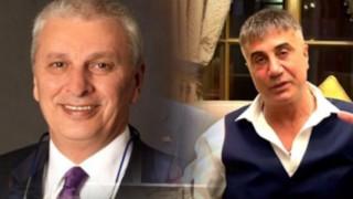 YouTube hesabından video yayınlayan Can Ataklı'ya Sedat Peker yanıt verdi.