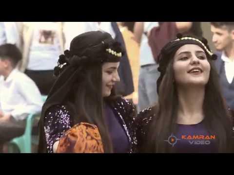 GOWENDA MILANE lCevdet Şemzini- Feyyaz Demir l Şemdinli l Yılmaz Ailesinin Mutlu Günü